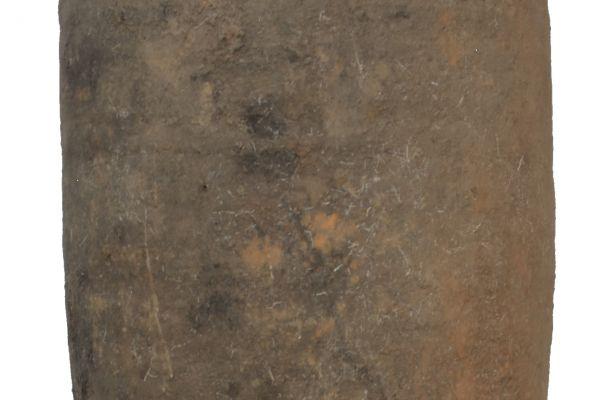 pcelinji-krs-56-posudaEFD25713-3263-FDDD-EE17-C92E346F798B.jpg